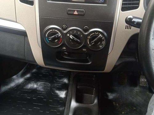Maruti Suzuki Wagon R 2014 MT for sale in Mumbai