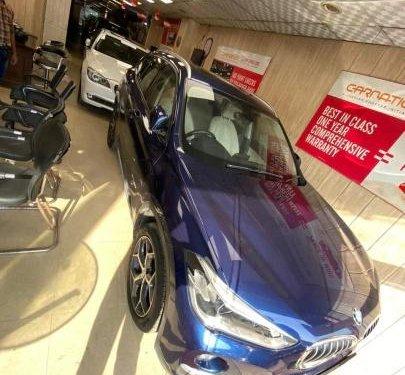 2017 BMW X1 sDrive20i xLine AT in New Delhi