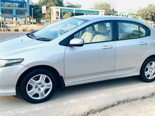 Used 2010 Honda City S MT for sale in Ghaziabad
