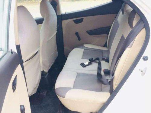 Used Hyundai Eon Magna, 2013, MT for sale in Mumbai