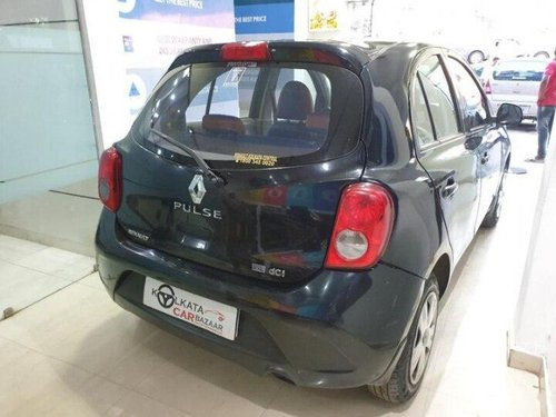 Renault Pulse RxL 2014 MT for sale in Kolkata