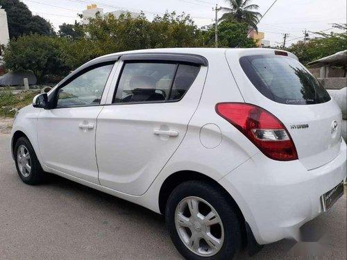 Used Hyundai i20 2011 MT for sale in Nagar