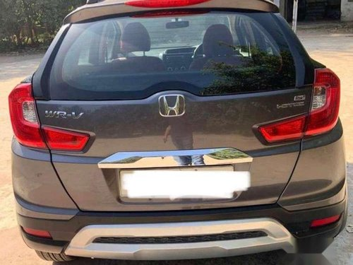 Used Honda WR-V 2017 MT for sale in Hyderabad
