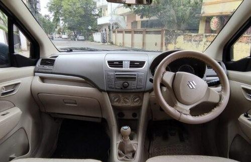 Used 2015 Maruti Suzuki Ertiga MT for sale in Nagpur
