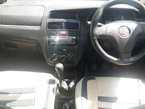 Used Fiat Punto 2009 MT for sale in Nagar