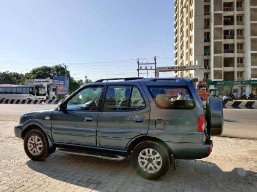 Tata Safari 4X2 2010 MT for sale in Chennai