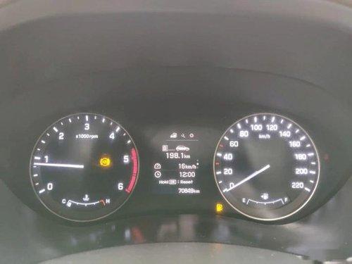 2015 Hyundai i20 Asta 1.4 CRDi MT for sale in Bangalore