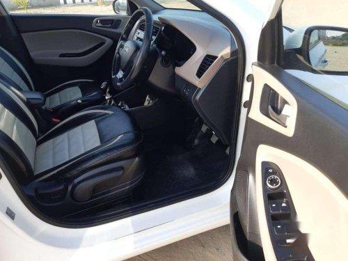 Hyundai Elite i20 Asta 1.4 CRDi 2016 MT for sale in Ahmedabad