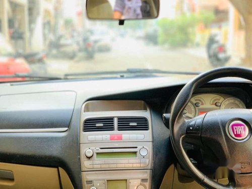 Used Fiat Linea Emotion 2009 MT for sale in Nagar