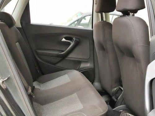 2015 Volkswagen Polo 1.2 MPI MT in Bangalore