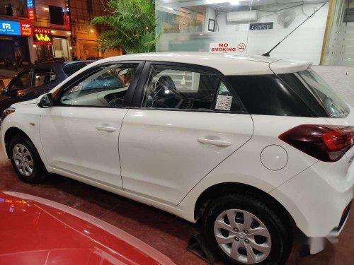 Used 2019 Hyundai Elite i20 MT for sale in Nagar
