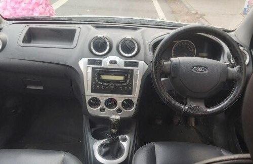2013 Ford Figo Diesel ZXI MT in New Delhi