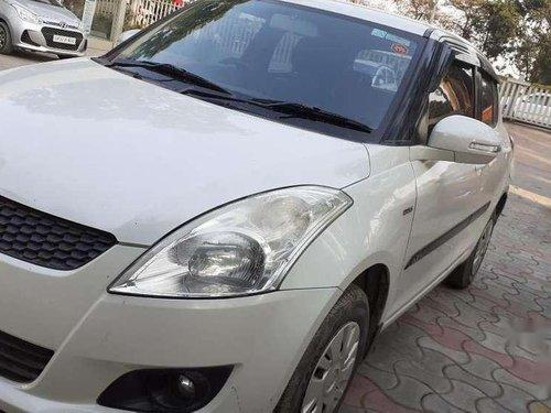 2017 Hyundai Creta MT for sale in Lucknow