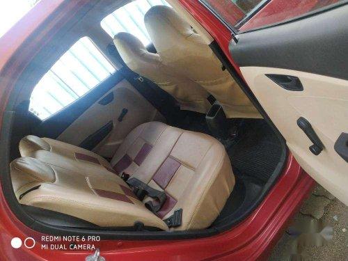 Used 2016 Hyundai Eon Era MT for sale in Chennai