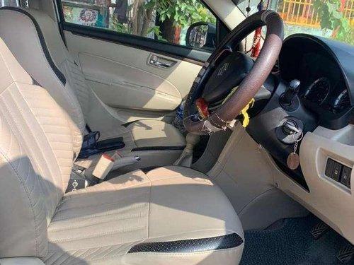 Used 2017 Maruti Suzuki Swift Dzire MT for sale in Guwahati