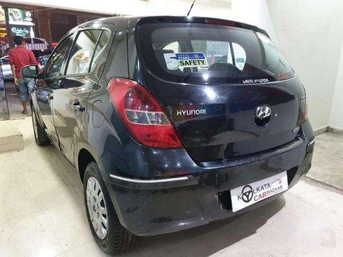 2010 Hyundai i20 Magna 1.2 MT for sale in Kolkata