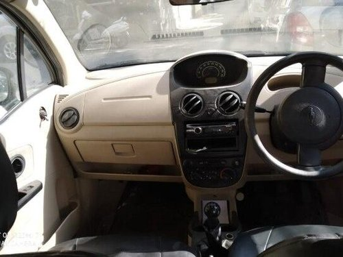 2010 Chevrolet Spark 1.0 LS MT for sale in New Delhi