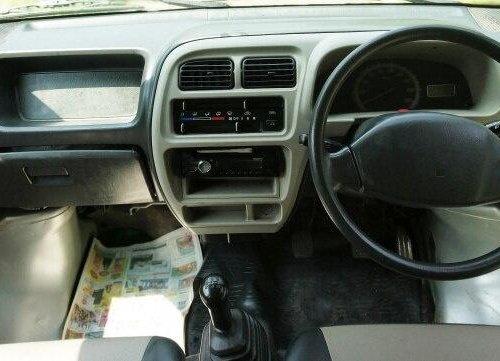 Used Maruti Suzuki Eeco 2012 MT for sale in Ahmedabad