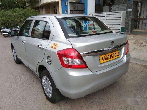 Maruti Suzuki Swift Dzire 2019 MT for sale in Nagar