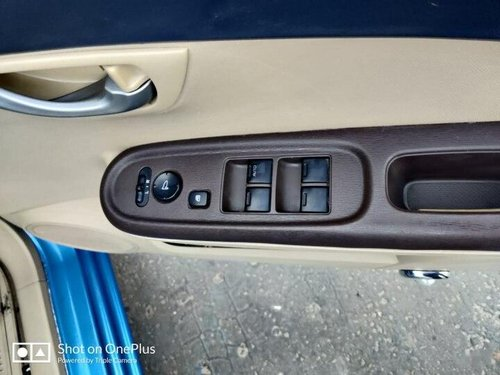 Used 2012 Honda Brio V MT for sale in Kolkata