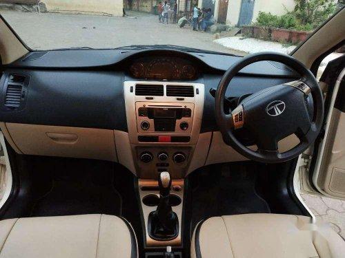 Used 2014 Tata Indica Vista MT for sale in Mumbai