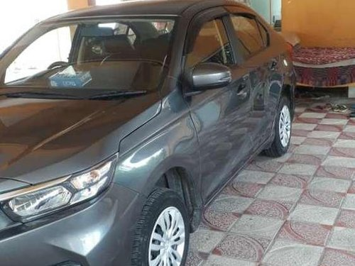 Used Honda Amaze 2018 MT for sale in Hyderabad