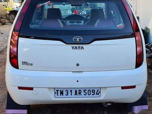Used Tata Indica Vista 2012 MT for sale in Kumbakonam