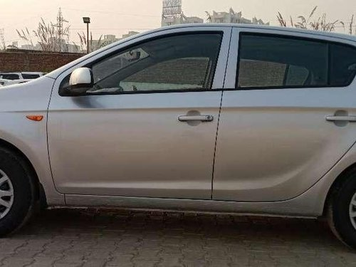 Used Hyundai i20 Magna 1.2 2010 MT for sale in Ghaziabad
