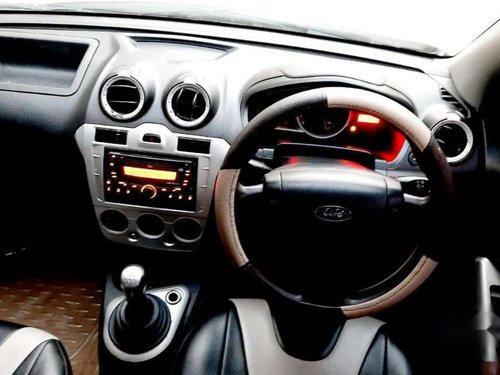 Used Ford Figo 2011 MT for sale in Morbi