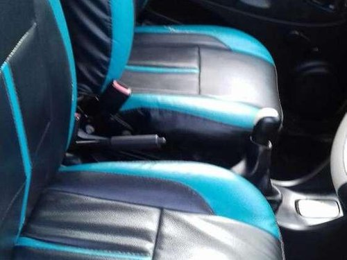 Used 2016 Tata Indica eV2 MT for sale in Thanjavur