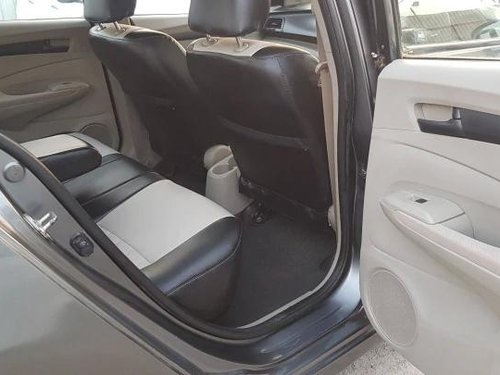 Used 2010 Honda City 1.5 S MT for sale in Pune