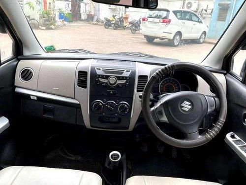 Used 2014 Maruti Suzuki Wagon R VXI MT in Mumbai