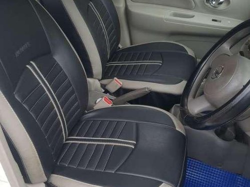 Used Nissan Micra 2012 MT for sale in Nagar