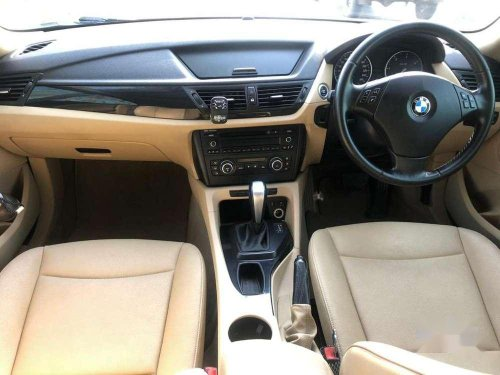 Used 2012 BMW X1 AT for sale in Jalandhar