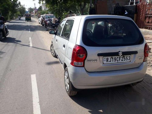 Maruti Suzuki Alto K10 VXi, 2014 MT for sale in Jodhpur