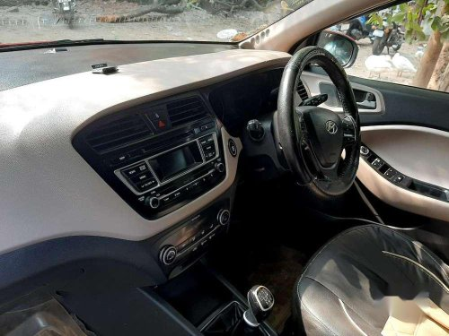 Used 2014 Hyundai Elite i20 MT for sale in Kanpur