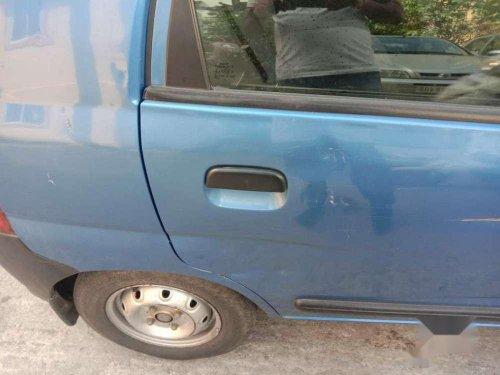 Used Maruti Suzuki Alto LXi BS-IV, 2007 MT for sale in Halli