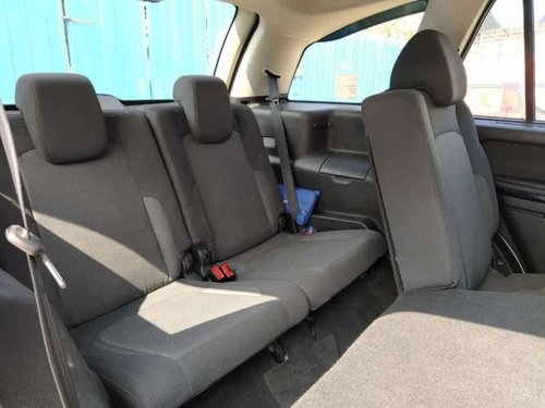 Used 2017 Tata Hexa MT for sale in Pune