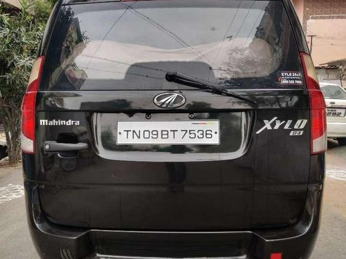Used Mahindra Xylo D4 BS III 2013 MT in Coimbatore