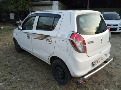 Used 2013 Maruti Suzuki Alto 800 MT for sale in Kanpur