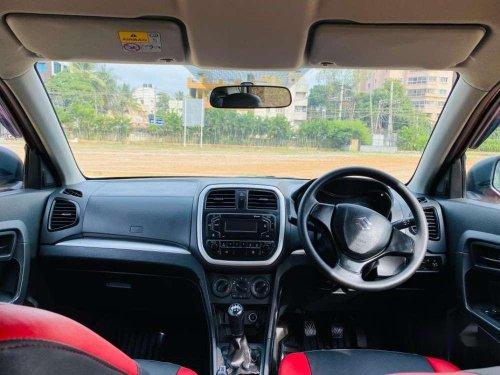Maruti Suzuki Vitara Brezza VDi 2018 MT for sale in Nagar