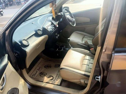 Used Honda Amaze 2013 MT for sale in Ghaziabad