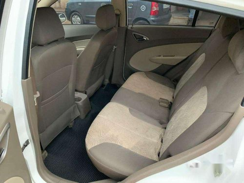 Used Chevrolet Sail 2013 MT for sale in Bhilai