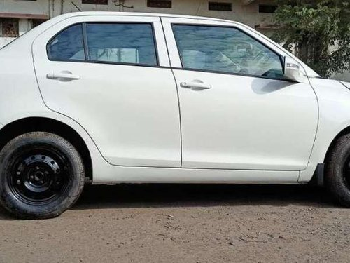 Used 2015 Maruti Suzuki Swift Dzire MT in Kharagpur -7