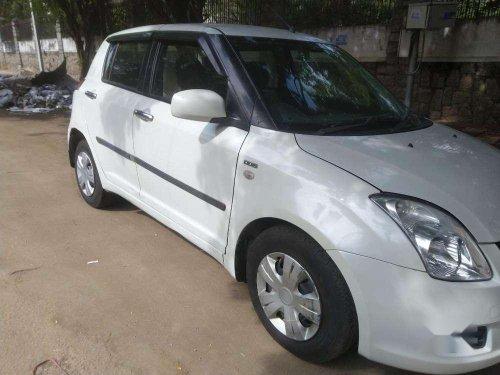 Maruti Suzuki Swift VDI 2007 MT for sale in Hyderabad