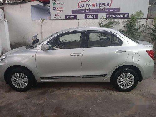 Used Maruti Suzuki Dzire 2019 MT for sale in Haridwar