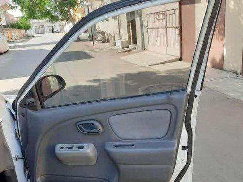 Used Maruti Suzuki Alto K10 VXi, 2011 MT for sale in Rajkot