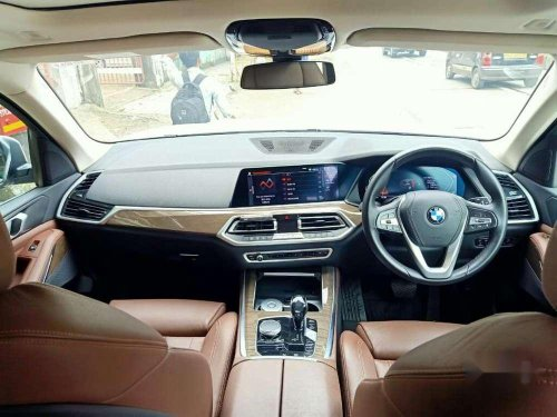 Used BMW X5 2019 AT for sale in Kharghar