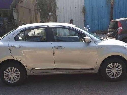 Used Maruti Suzuki Dzire 2018 MT for sale in Mumbai