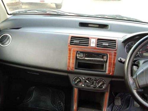 Used Maruti Suzuki Swift Dzire 2011 MT in Hyderabad